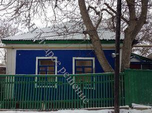 Продажа дома, Ставрополь, Светлый проезд - Фото 1