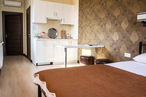 Сдам квартиру в курортном районе Евпатории - Фото 1