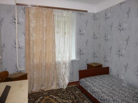 Комната на Вишневом проезде - Фото 1