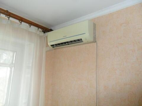 Продажа комнаты, Белгород, Ул. Апанасенко - Фото 1