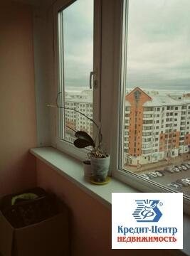 Продам 1-к квартиру, Жуковский город, улица Гудкова 16 - Фото 2