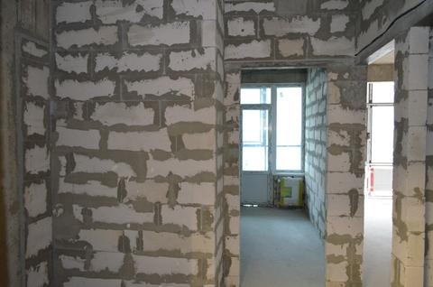 1 ком квартира в Приморском парке - Фото 4