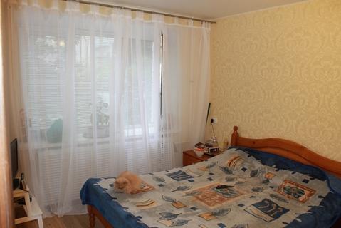 Продаю 2-х комнатную квартиру в г. Кимры , ул. Челюскинцев 13 - Фото 3