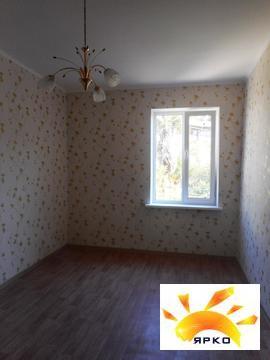 Хорошее предложение по доступной цене квартира в Ялте! - Фото 1