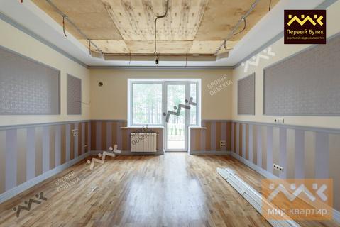 Продается дом, - Фото 5