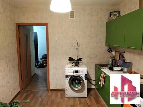 Продается 2 ком. квартира, Город Солнечногорск - Фото 2