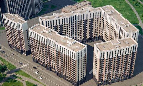 Продажа квартиры, Ул. Заречная - Фото 2