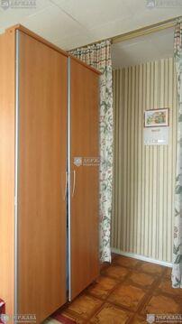 Продажа квартиры, Кемерово, Ул. Тайгинская - Фото 4
