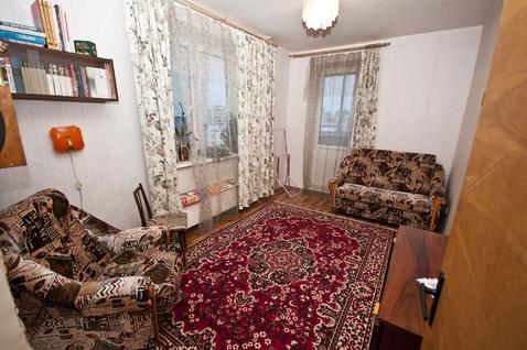 3х комнатная квартира в Строгино / на улице Твардовского - Фото 3
