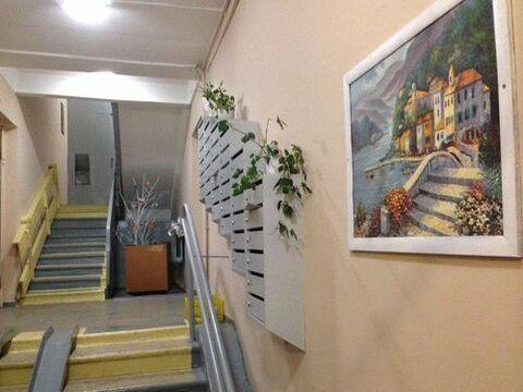 Продажа квартиры, м. Молодежная, Рублевское ш. - Фото 3