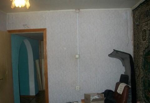 1 900 000 Руб., 3-к.кв - мелиорация, Купить квартиру в Энгельсе по недорогой цене, ID объекта - 320936188 - Фото 1