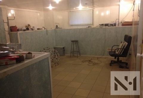 Продается офисное помещение на Петроградской - Фото 4