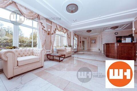 Продается 3-к Квартира ул. Савушкина - Фото 1
