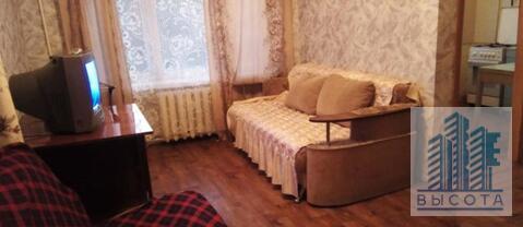 Аренда квартиры, Екатеринбург, Ул. Сортировочная - Фото 2