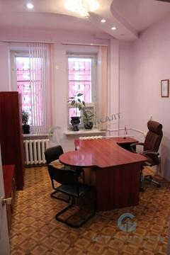 Сдам офис на Мира - Фото 1
