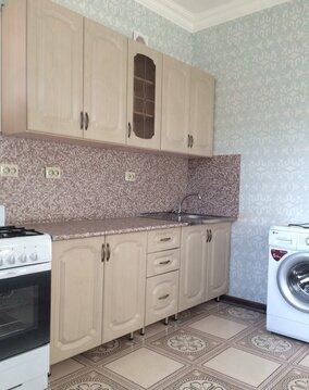 Сдается в аренду квартира г.Махачкала, ул. Зои Космодемьянской - Фото 1