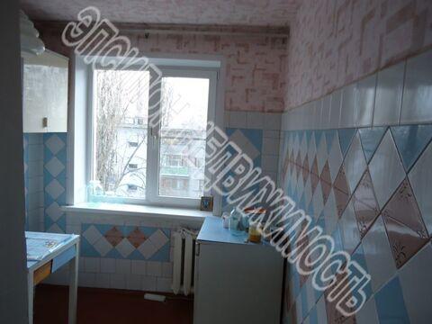 Продается 4-к Квартира ул. Дейнеки - Фото 3