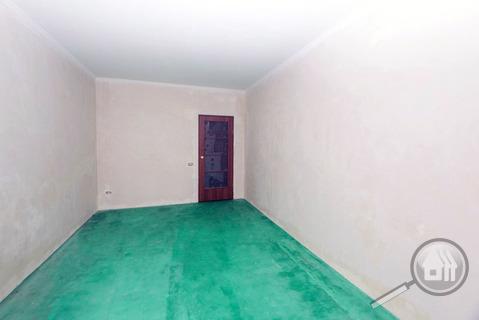Продается 2-комнатная квартира, 2-ой Виноградный пр-д - Фото 5