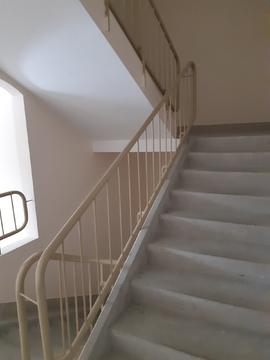 Квартира в Малиновке - Фото 3