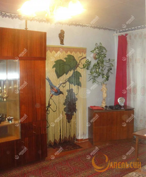 Объявление №48999423: Продаю 2 комн. квартиру. Ковров, Ленина пр-кт., 31,