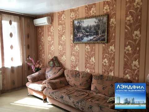 3 комнатная квартира, Проспект Строителей - Фото 4