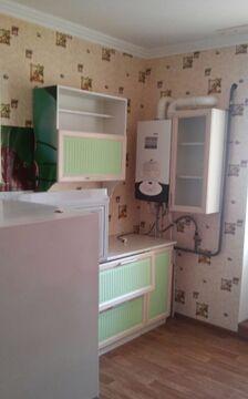 Продаю перспективный 40 кв с ремонтом и мебелью - Фото 4