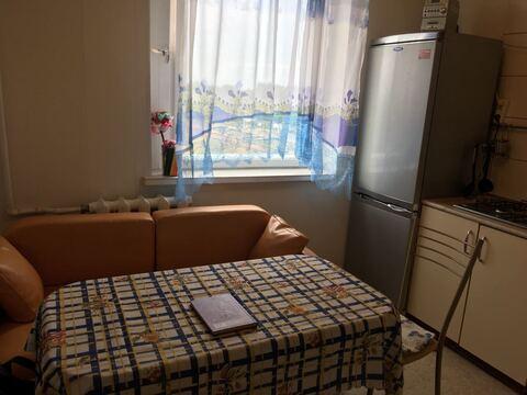 2 к квартира в Щелково - Фото 3