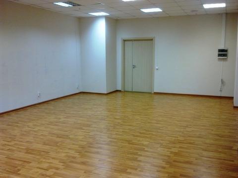 """Сдается офис в БЦ """"Манхэттен"""" - Фото 3"""