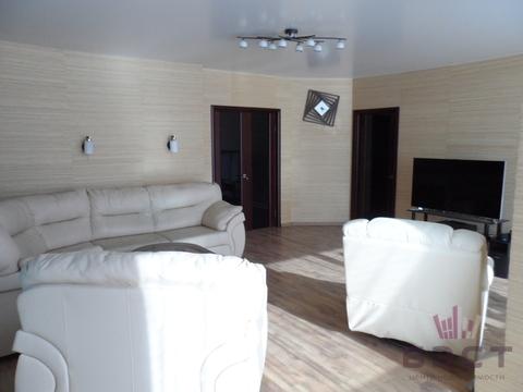 Квартира, ул. Сакко и Ванцетти, д.57 к.А - Фото 1