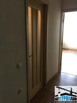 Продам квартиру 1-к квартира 34 м на 6 этаже 17-этажного . - Фото 3