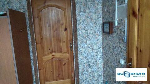 Продажа квартиры, Белая Калитва, Белокалитвинский район, Ул. . - Фото 3