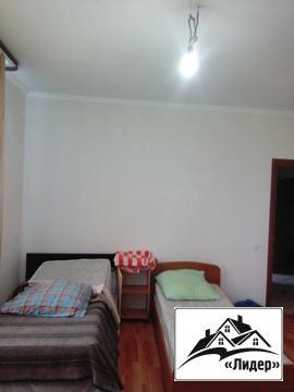 Сдам 2-х комнатную квартиру в пгт Афипский - Фото 5