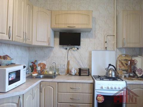 Продажа квартиры, Псков, Ул. Западная, Купить квартиру в Пскове по недорогой цене, ID объекта - 330975763 - Фото 1