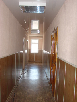 Продаётся административное здание 716 кв.м. на участке 23 сотки. - Фото 2