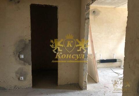 Продажа квартиры, Саратов, Ул. Воскресенская - Фото 3
