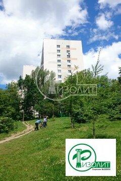 Предлагаем купить двухкомнатную квартиру в престижном и обжитом районе - Фото 1