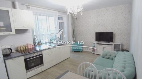 Продажа квартиры, Ижевск, Ул. Нижняя - Фото 3