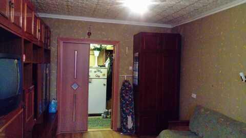 Квартира в Пуршево - Фото 4
