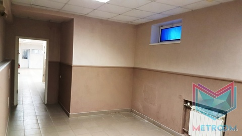 Торговое помещение 67 кв.м. Краснополянская, 7 - Фото 4