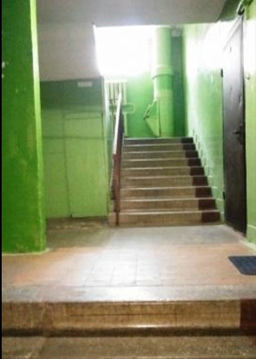Уникальное предложение: 1комн. квартира 33м.(чешка) В г. Щелково - Фото 5
