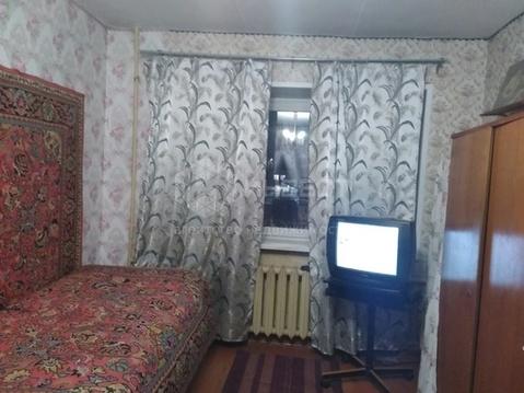 Квартира, Мурманск, Свердлова - Фото 4