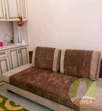Продажа квартиры, Сочи, Ул. Санаторная - Фото 2