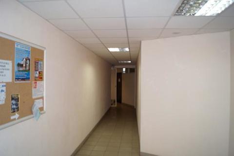 Продажа офиса, Липецк, Ул. Советская - Фото 4