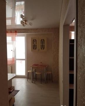 Сдается 1 комнатная квартира по ул. Т. Шевченко, 49 - Фото 5