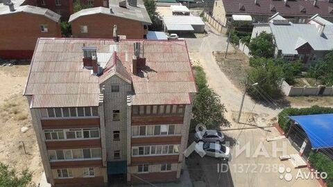 Продажа квартиры, Элиста, 25 - Фото 1