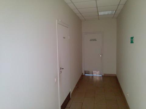 Продам в городе Прохоровка - Фото 1