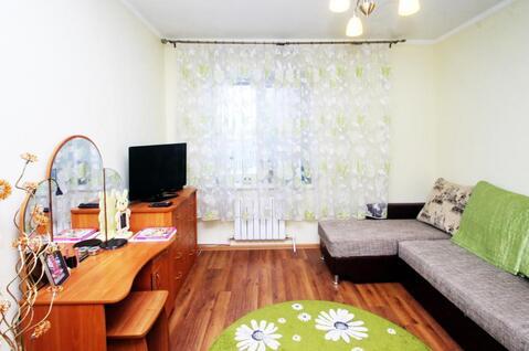 Продам просторную квартиру - Фото 5