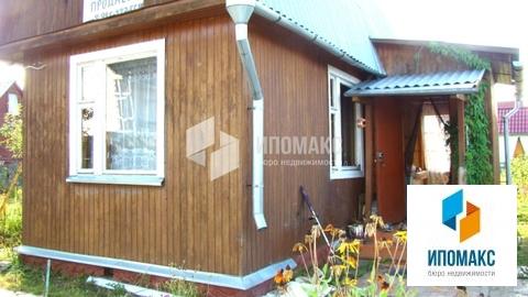 Продается дача в Бекасово-2 - Фото 4