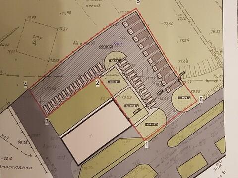 Продам земельный участок категории земли населенных пунктов - Фото 4