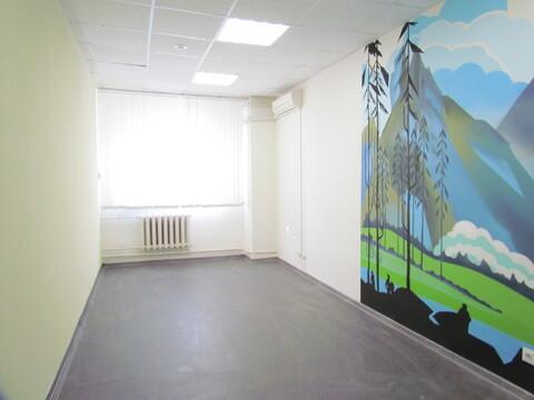 Сдаются офисные помещение 20 кв.м, в г. Фрязино, ул. Полевая - Фото 5